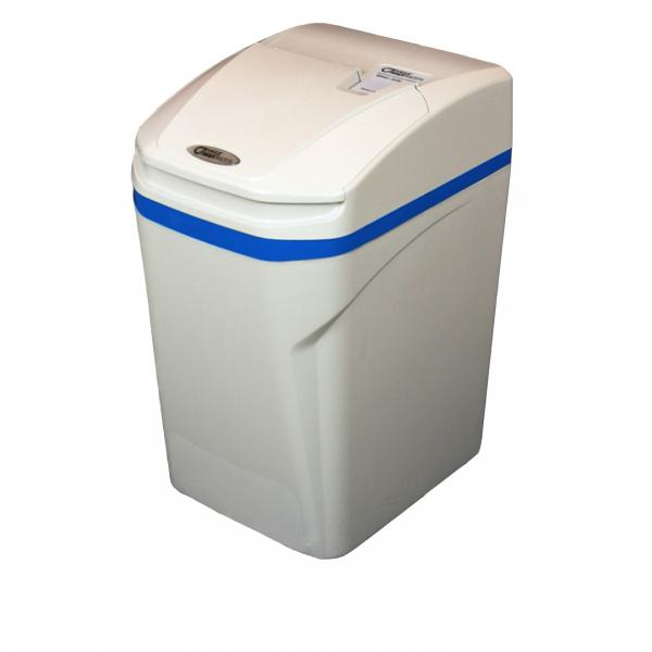 Hague MAXIMISER water softener