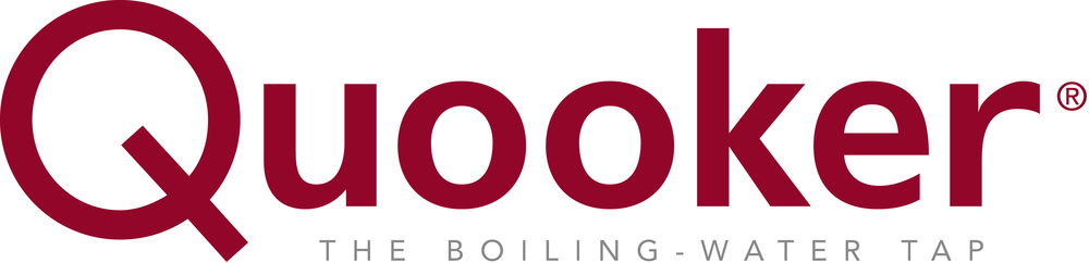 Quooker boiling taps- the very best