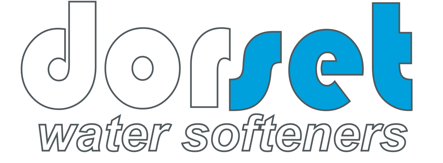 Independent water softener advice in Dorset- Dorset Water Softeners