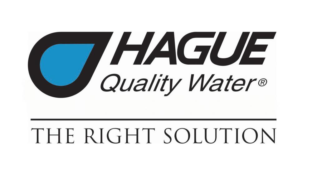 Hague Maximizers