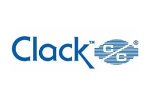 clack.jpg