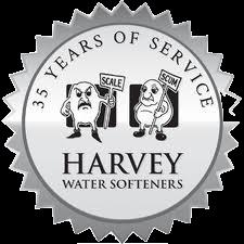 harvey dealer.png