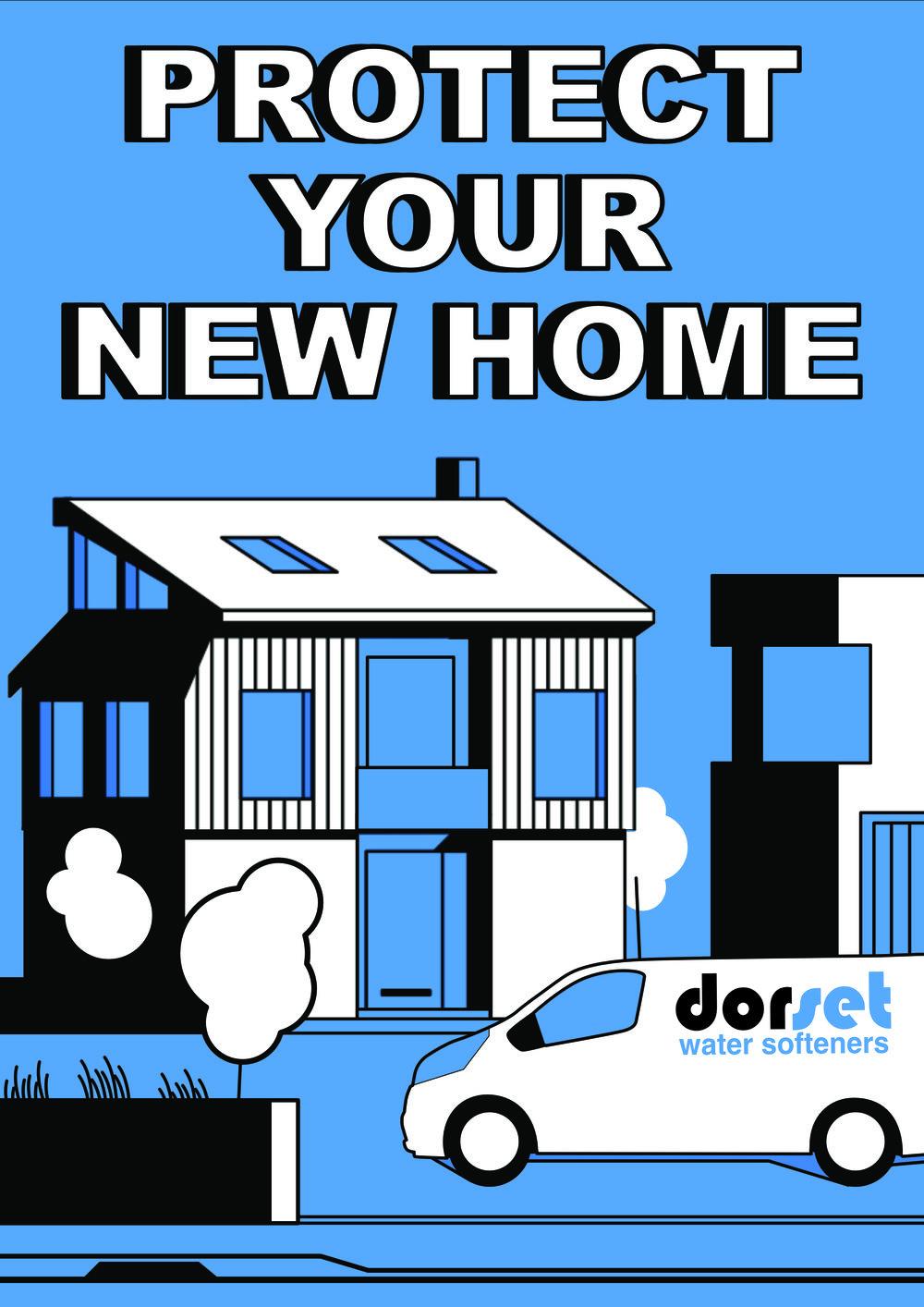 New home DWS ad.jpg