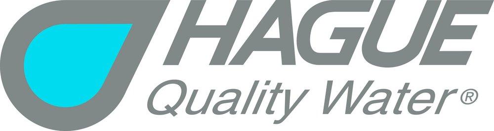 Hague Logo Large.jpg