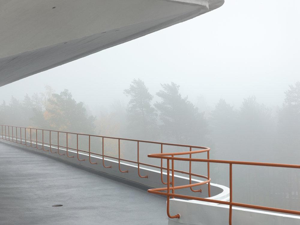 tuomas-uusheimo-paimio-sanatorium-009.jpg