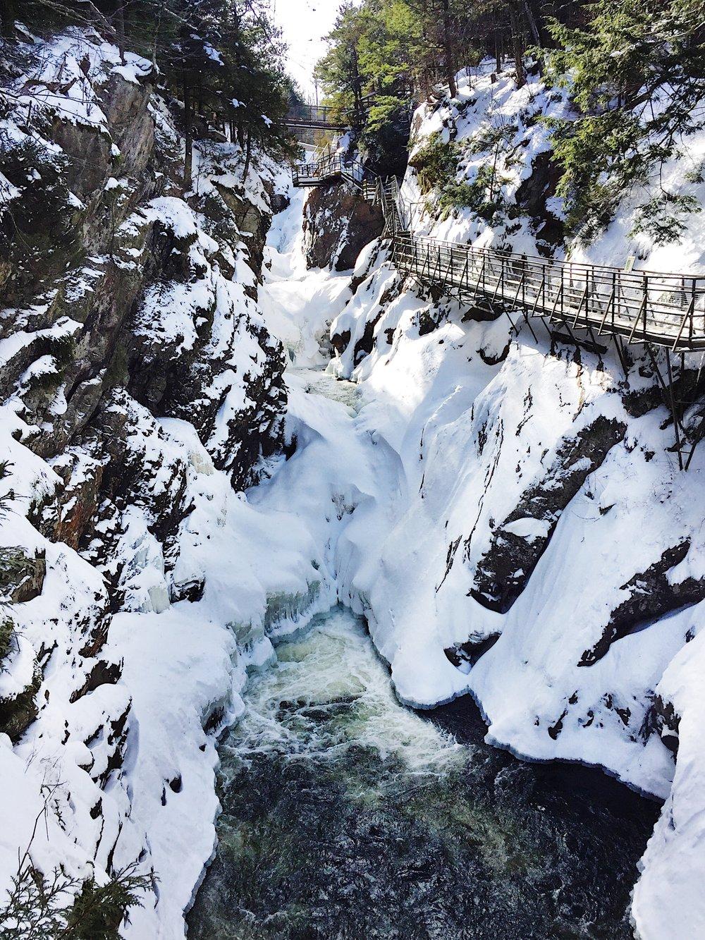 high falls gorge2.JPG