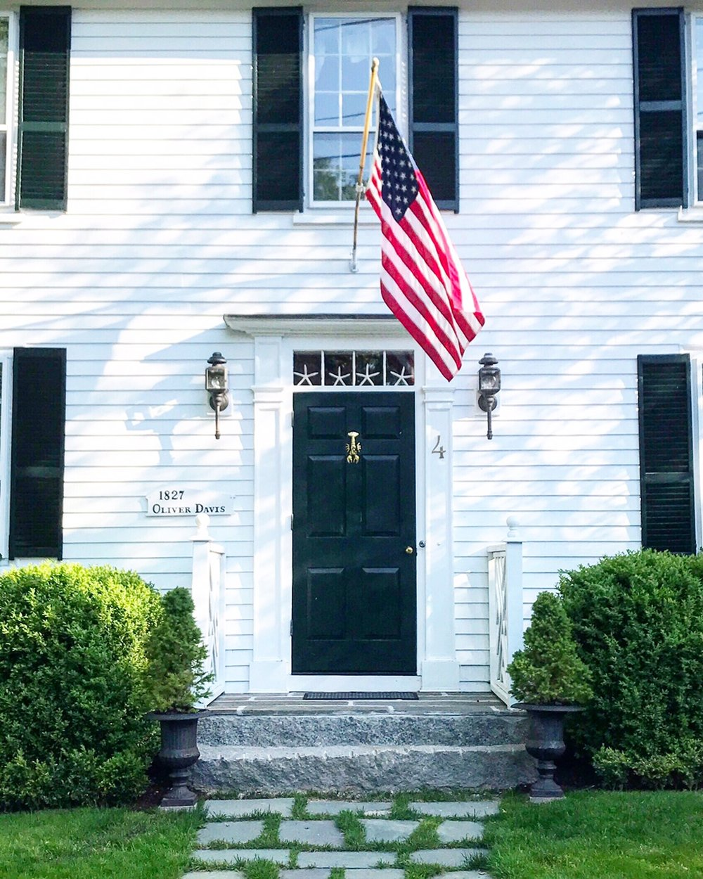 kennebunkport historic district home