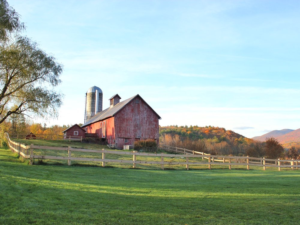 Hill Farm Inn Barn.JPG