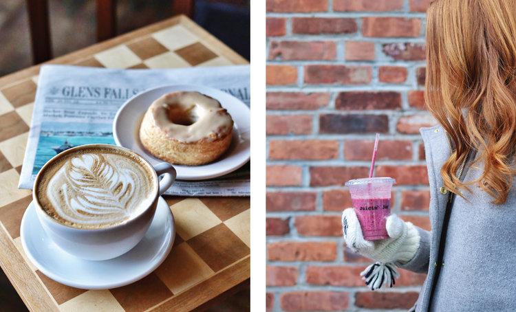 breakfast-coffee-glens-falls-new-york.jpg