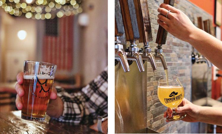 craft-brewery-glens-falls-ny.jpg