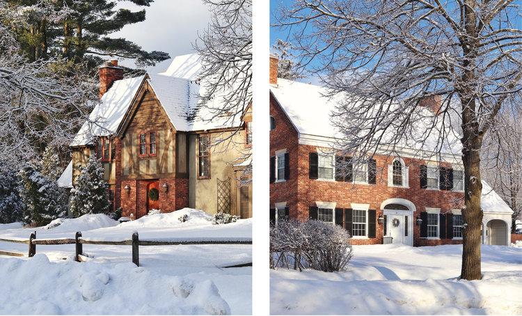 glens-falls-architecture-homes.jpg