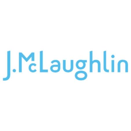 jmclaughlin logo.jpg