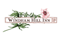 Windham-Hill-Inn.jpg