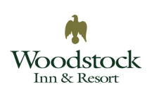 woodstock-inn.jpg