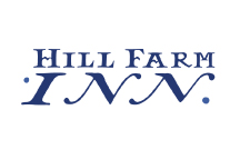 hill-farm-inn.jpg