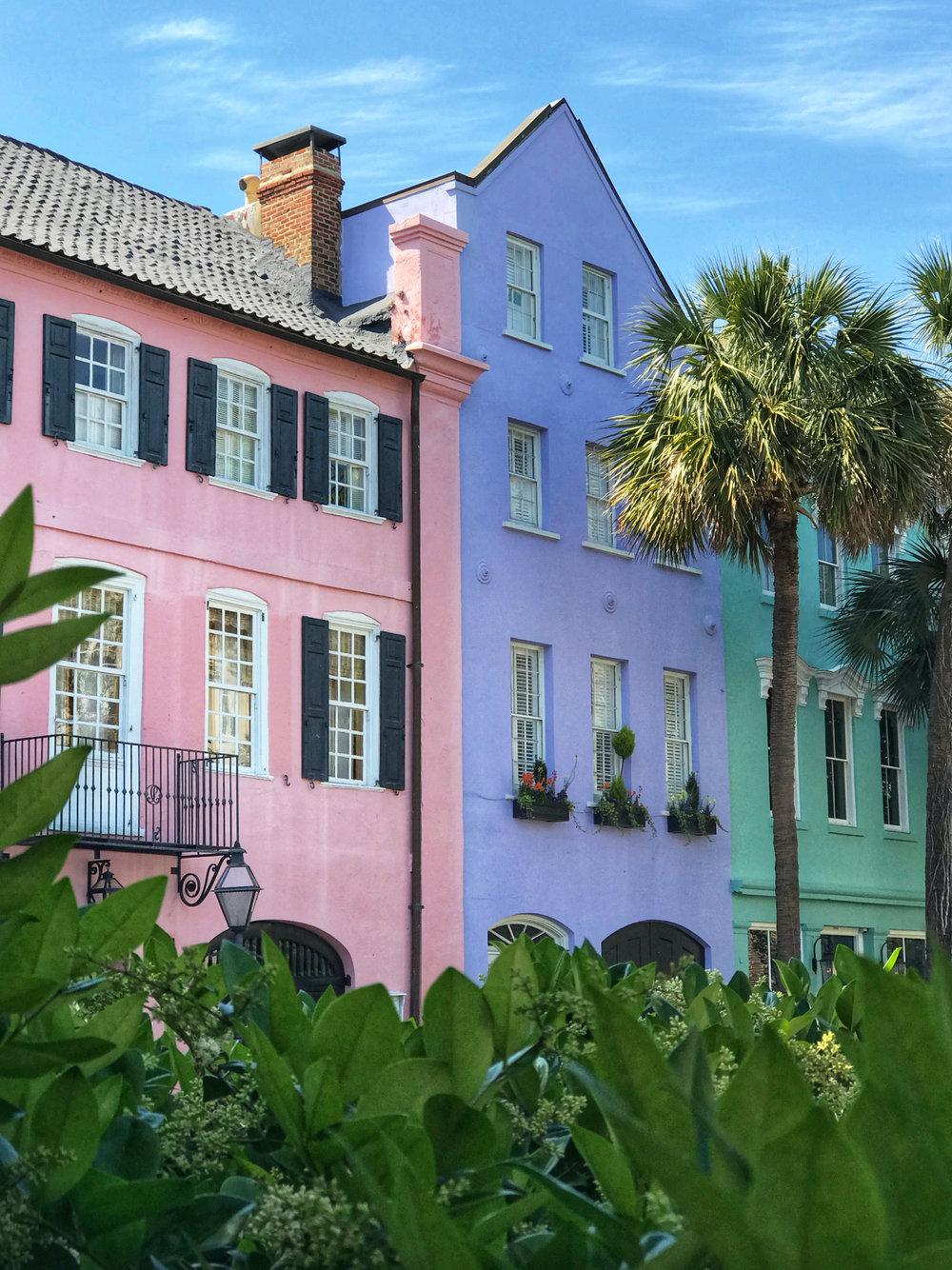 Charleston 1.JPG