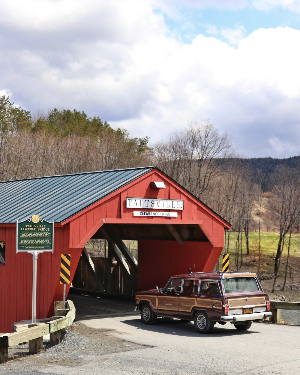 Taftsville Covered Bridge.jpg