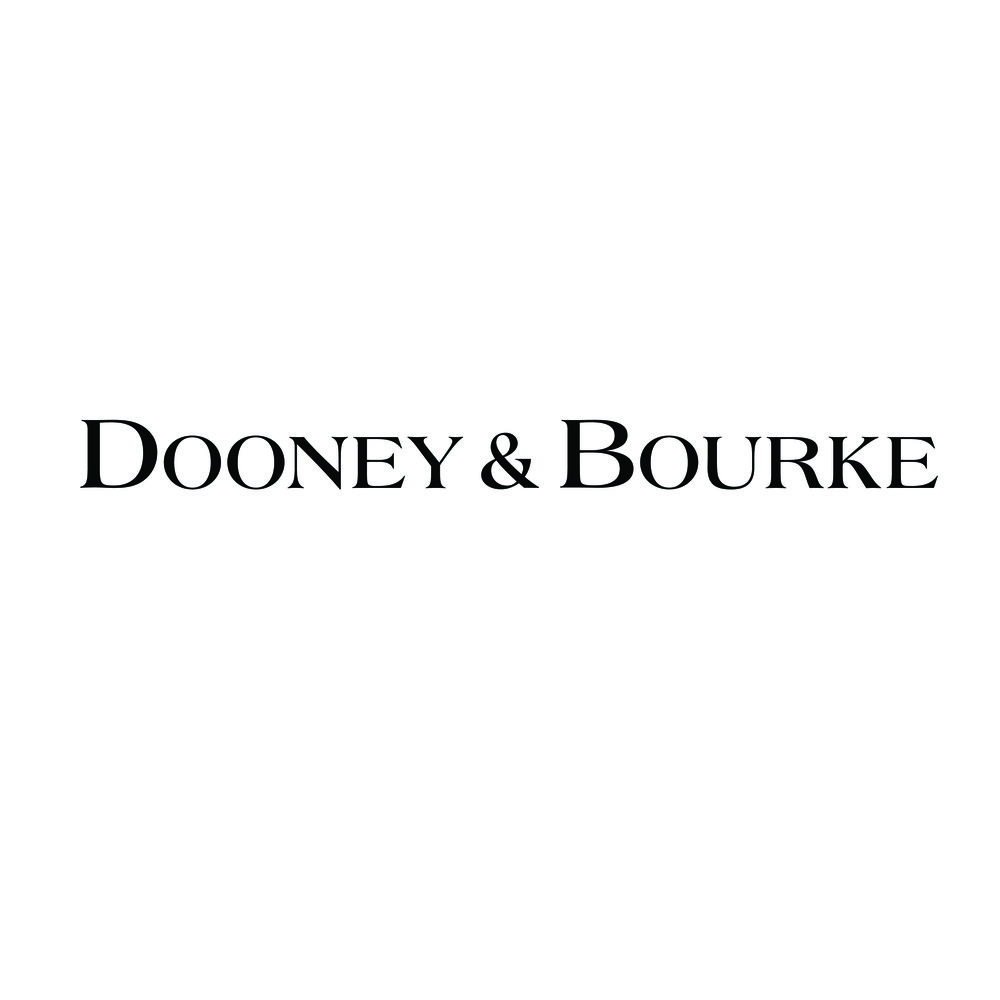 dooney and bourke.jpg