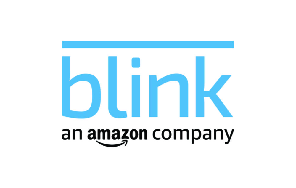 blink logo final.jpg