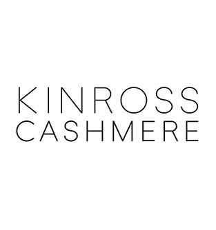 kinross logo.jpg