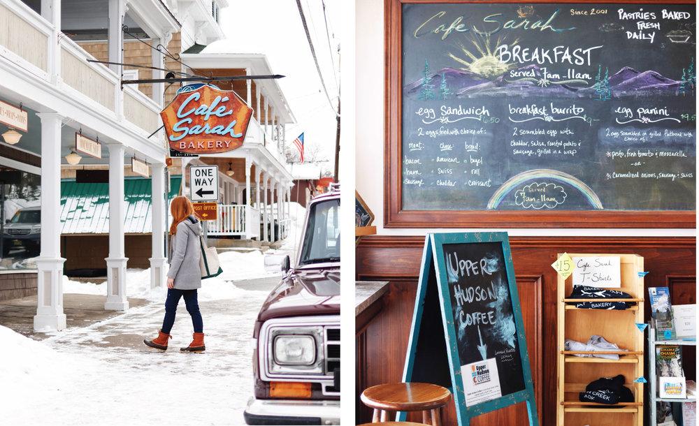 cafe-sarah-blog.jpg