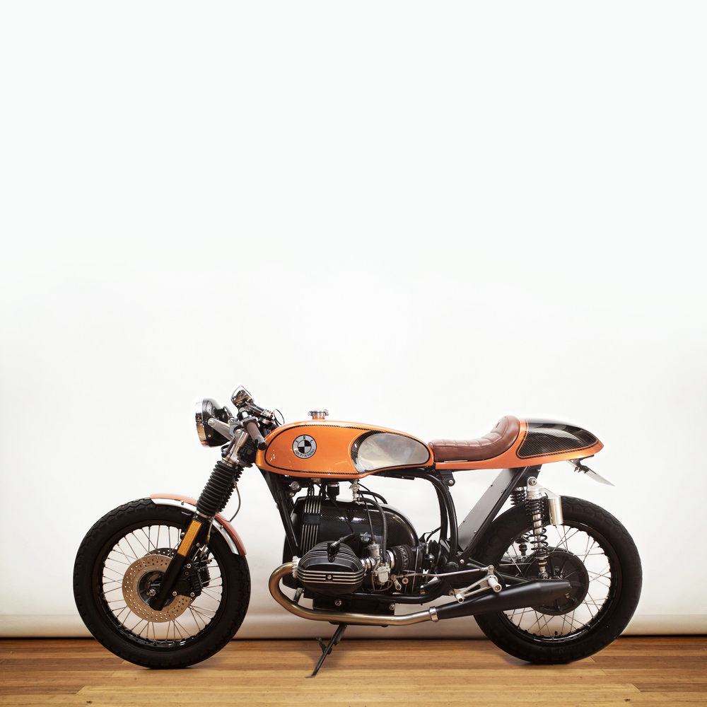 Coast Custom Bikes Poole Dorset BMW Cafe+Racer.jpg
