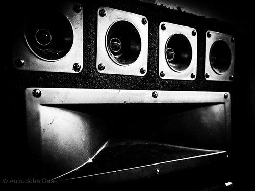 turbine sound studios crack