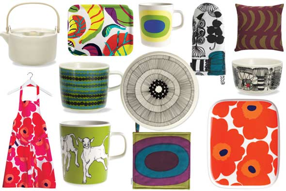 crate-and-barrel-marimekko-.jpg