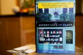 sweet-life-paris.jpg