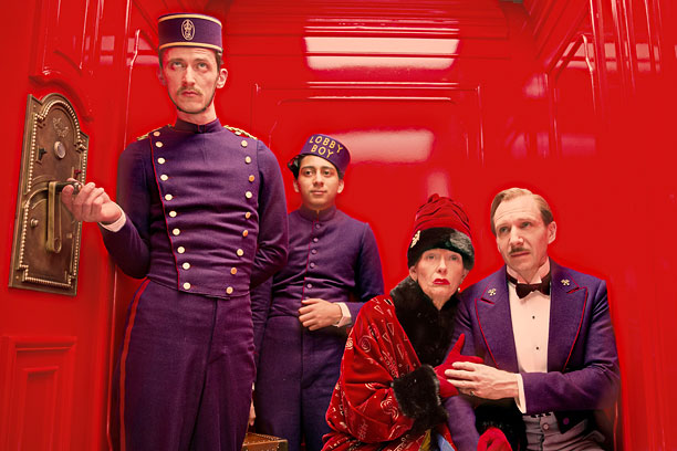 The Grand Budapest Hotel - Inspiration.jpg