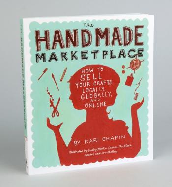 handmade-marketplace-lg.jpg