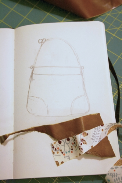 Sketch - Folk Frame Bag.jpg