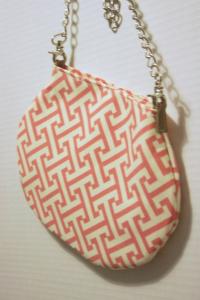 Coral & Chain -- NestingDoll.