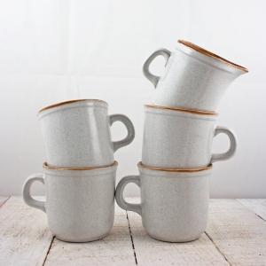 https://www.etsy.com/listing/267534007/vintage-japanese-minimal-stoneware-set?ref=listing-shop-header-2