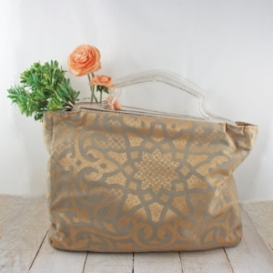 https://www.etsy.com/listing/267933632/gold-tapestry-tote-bag?ref=shop_home_active_1