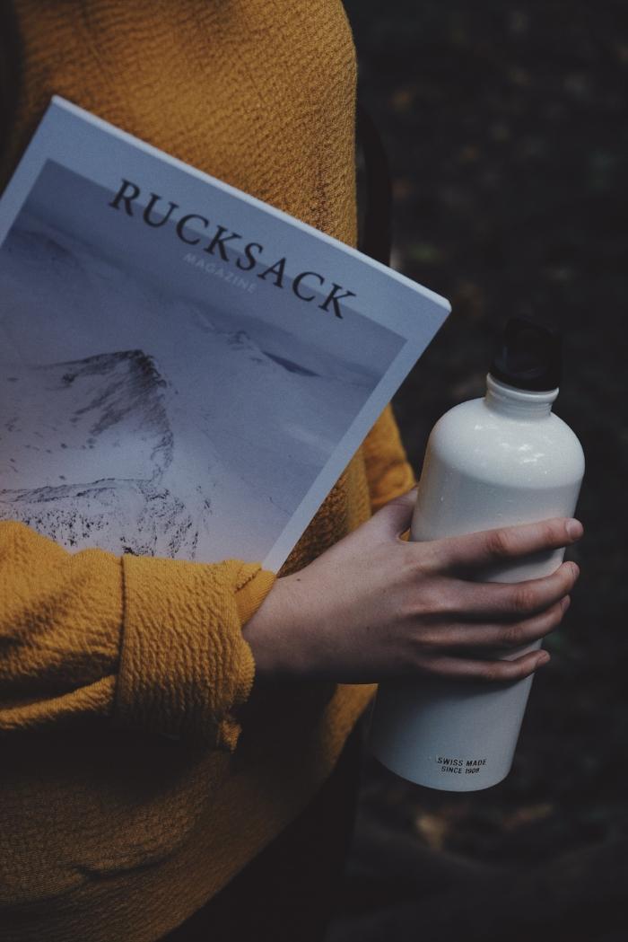rucksack-magazine-428581-unsplash.jpg