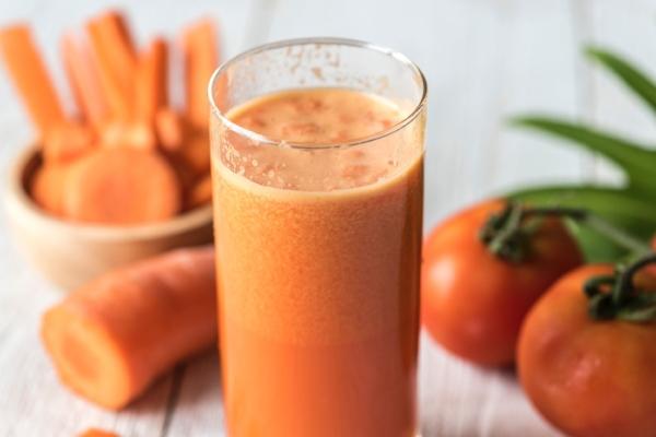 Zero Waste: 5 Tips to Avoid Food Waste -Juice Everything! -