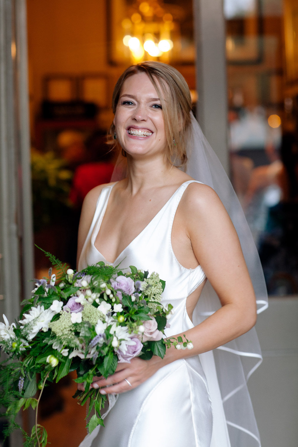 Caroline Mark-Bride Groom Portrtaits Formal Photos-0022.jpg