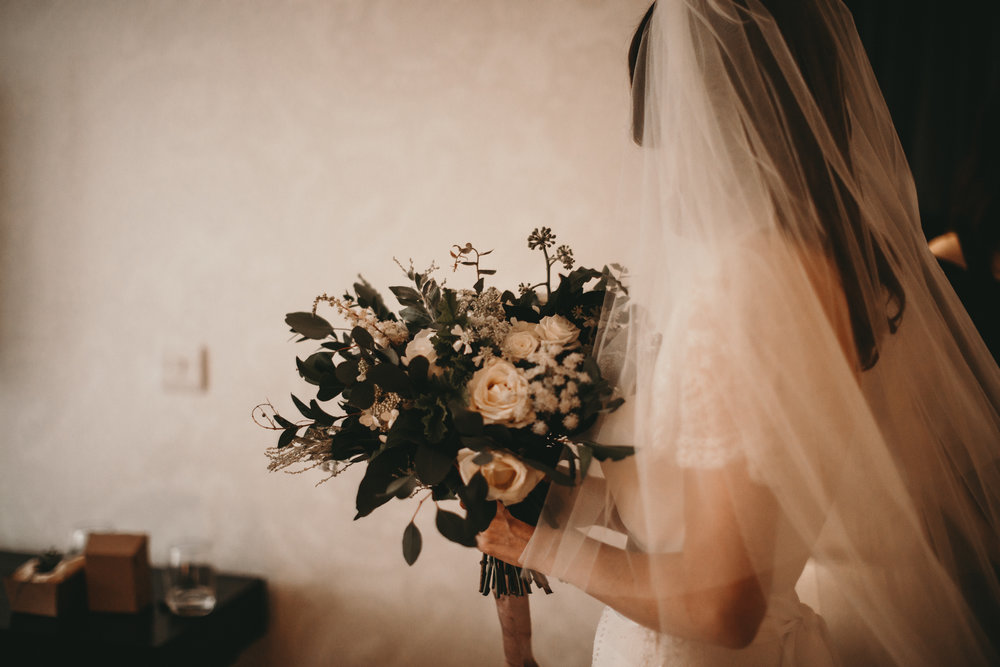 Jane_Ed_Wedding-142.jpg