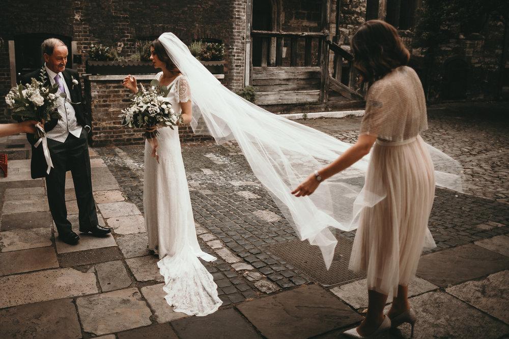 Jane_Ed_Wedding-202.jpg