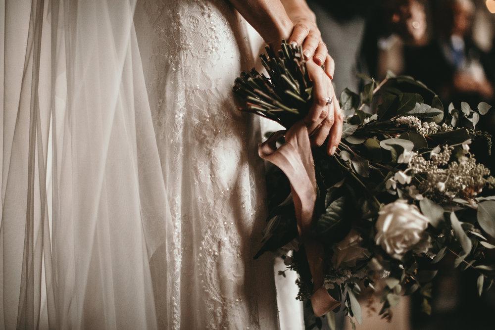 Jane_Ed_Wedding-483.jpg