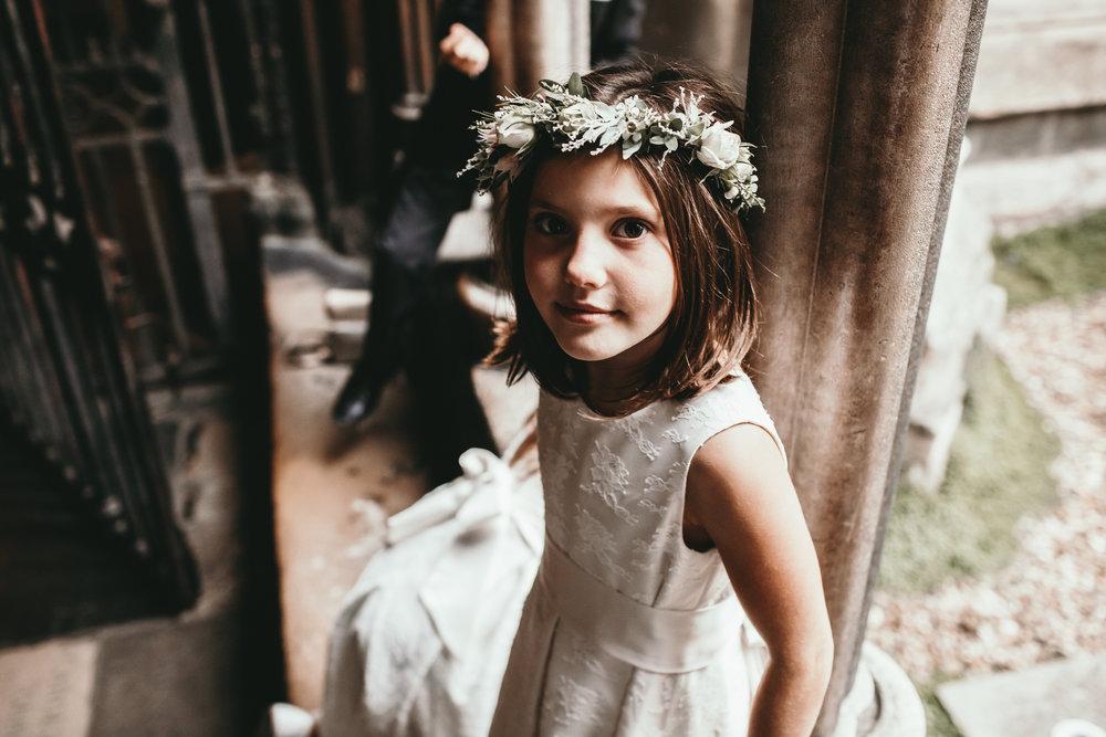 Jane_Ed_Wedding-535.jpg