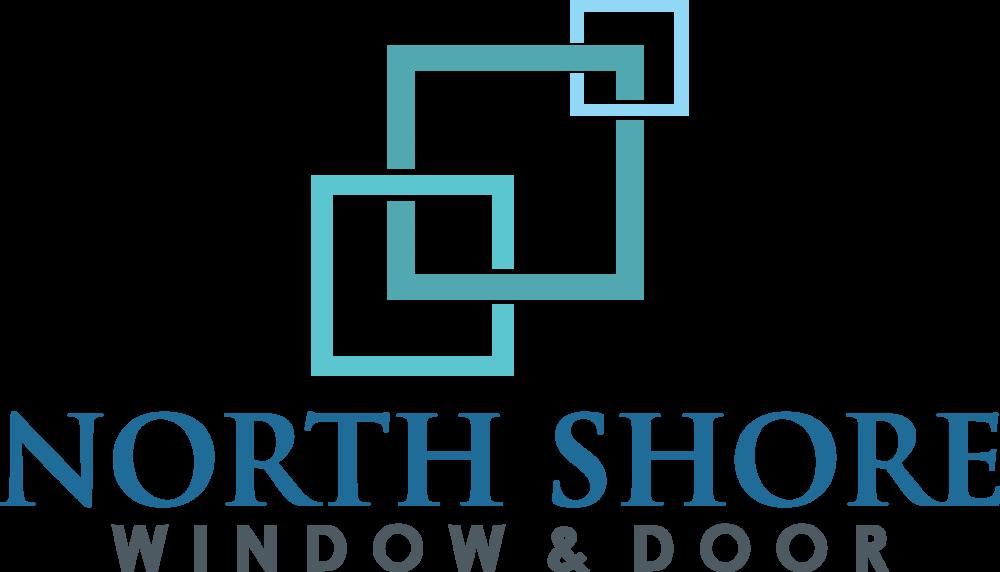 North Shore Window U0026 Door
