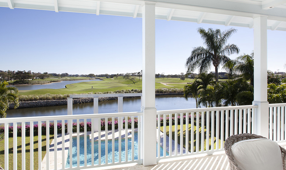 23-exterior.jpgHouse Huntress : Exquisite Escape in Windsor, Florida