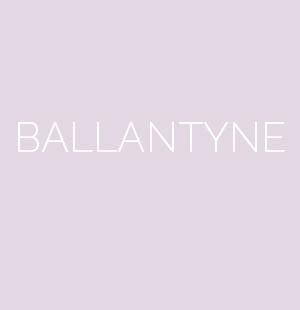 ballantyne.jpg