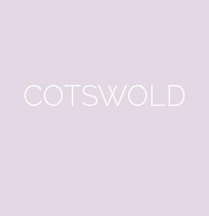 cotswold.jpg