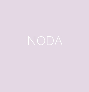 Noda - COMING SOON