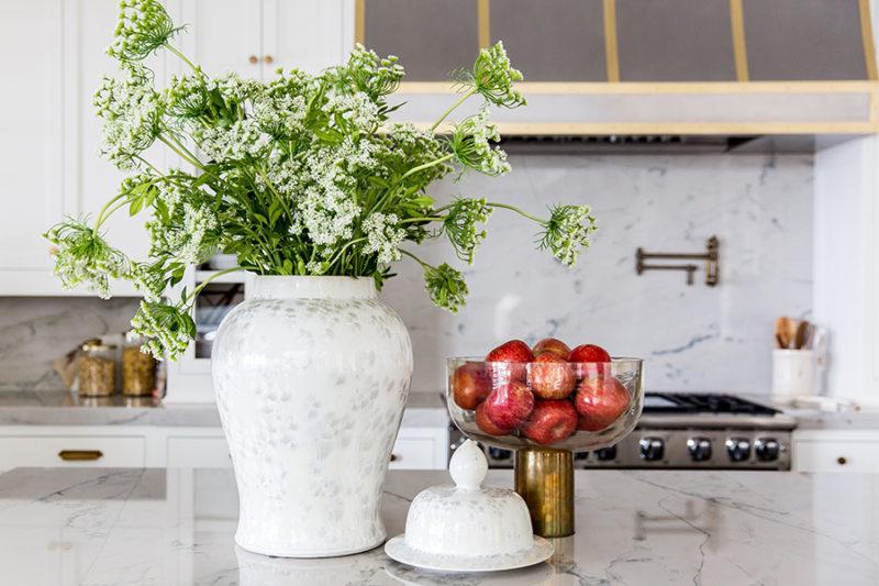ivorylane-alicelane-kitchen-800x533.jpg