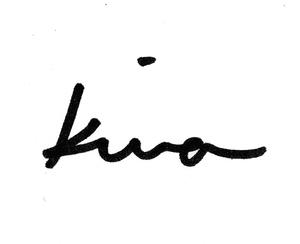 KiraSemple.