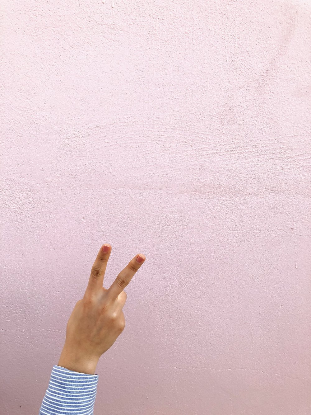 Photo By Kira Semple | KiraSemple.com
